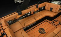23-lsv-inside-seating-storage-d2-updated