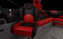 23lsv-heml_seat