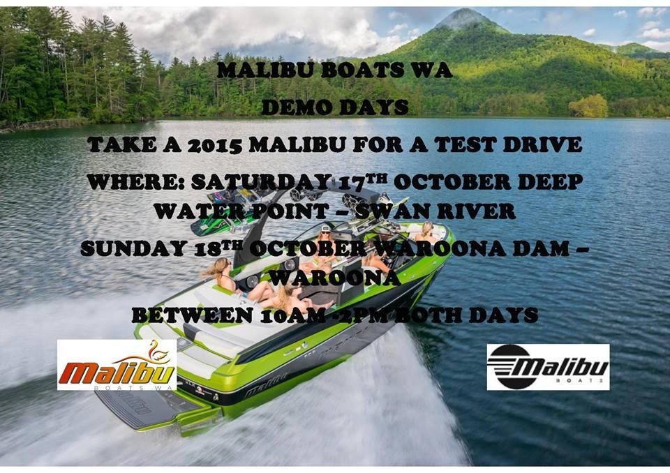 demo-days
