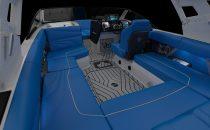 22mxz-interior-rearview