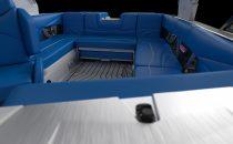 22mxz-rear-seating-2