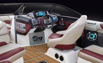 m235-cockpit
