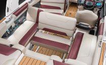 m235-rear-wake-view-seating